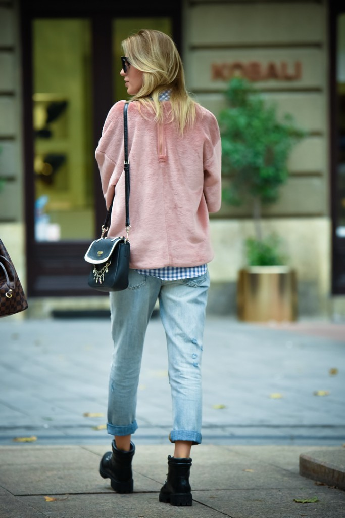 street-style-6