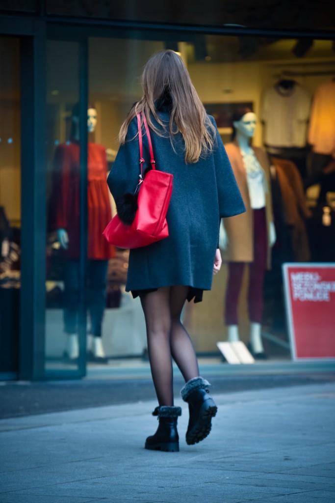 street-style-7