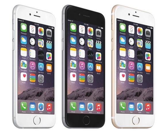 iphone6-stock-photo_resize